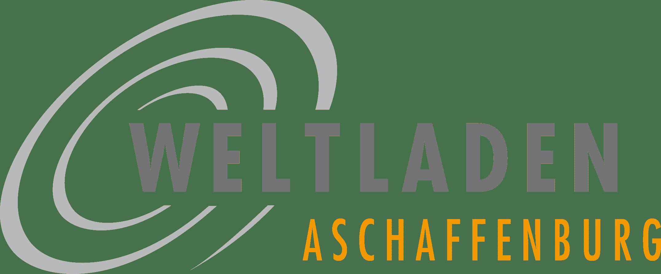 Weltladen Aschaffenburg